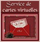 Cliquez sur ce service