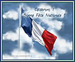 F�tes nationales