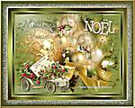 Noël/Nouvel an